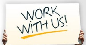 work with us2