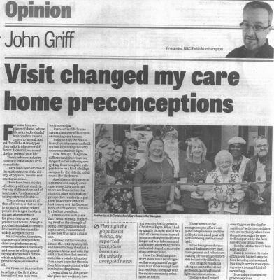 john-griff-opinion-page